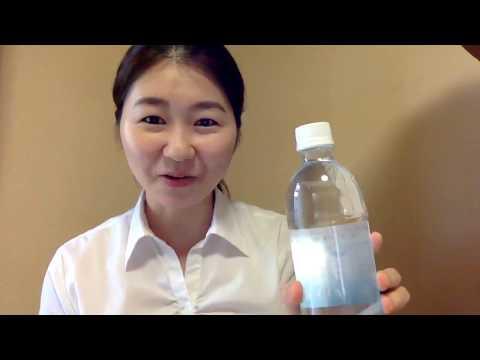 体の悩みは水と塩で解決できるwidth=190
